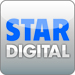 STAR Digital
